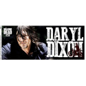 Hrnek The Walking Dead (Živí mrtví) - Daryl Dixon (4)