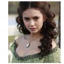 Řetízek Upíří deníky (Vampire Diaries) - Katherine Pierce