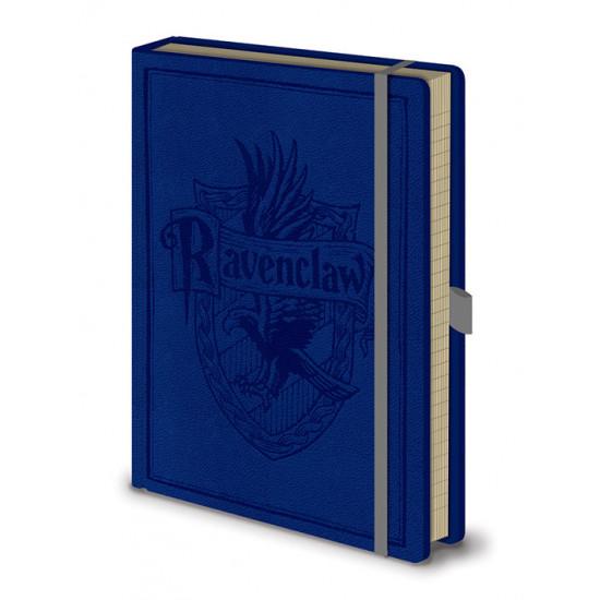 Diář Harry Potter - Havraspár (Ravenclaw)