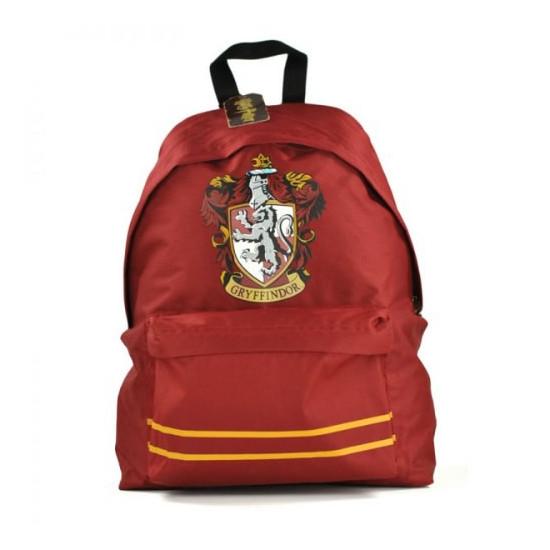 Batoh Harry Potter - Nebelvír
