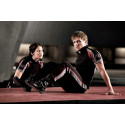 Náramek Hunger Games - Peeta Mellark