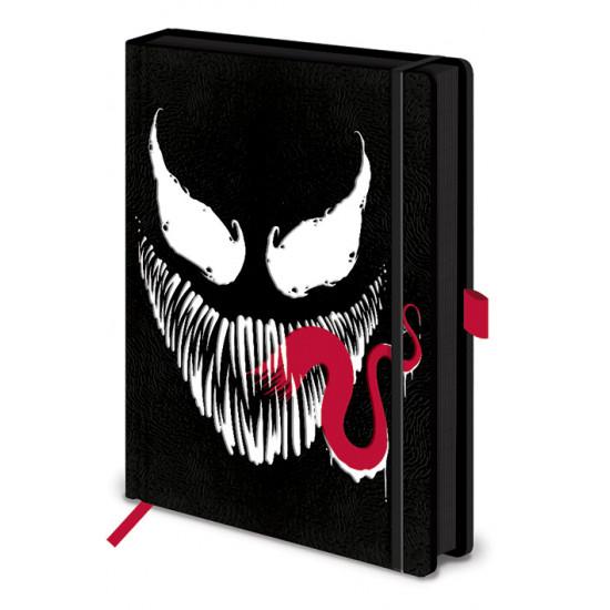 Diář Venom 2