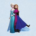 Hrací skříňka Frozen (Ledové království)