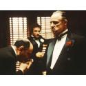 Hrací skříňka The Godfather (Kmotr)
