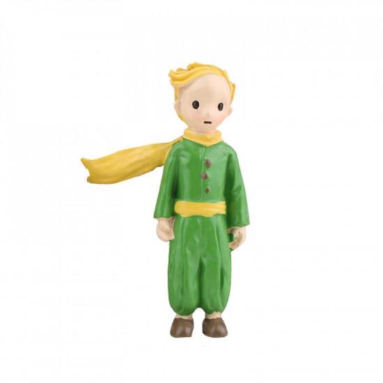 Figurka Malého prince