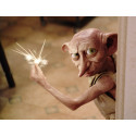 Brož - Dobby ( Harry Potter )