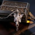 Řetízek Pán prstenů - Arwen
