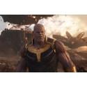 Brož - Thanos