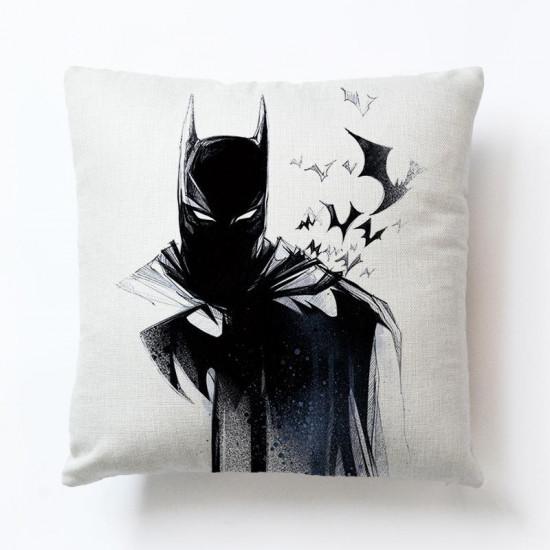 polštáš - Batman
