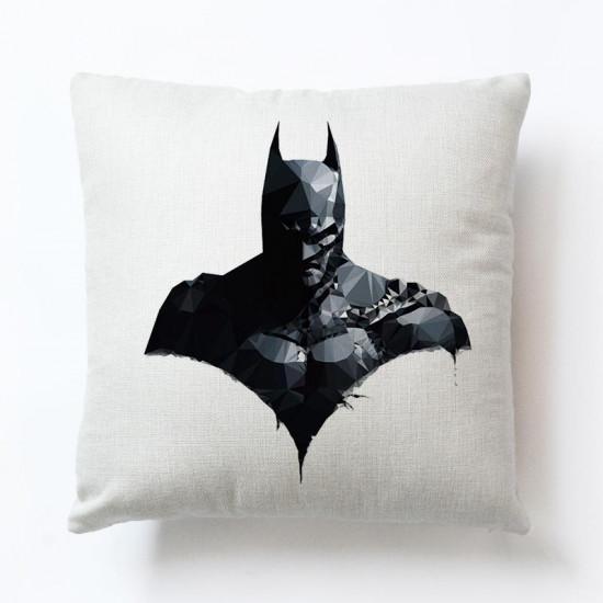 Polštář - Batman 2