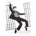 mince - Elvis Presley