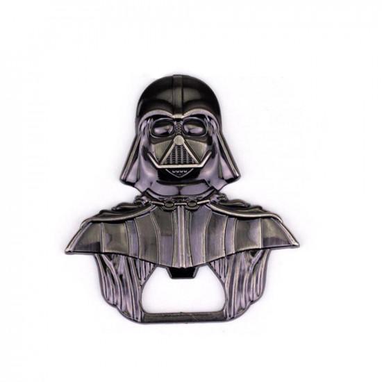 Otvírák Star Wars - Dart Vader