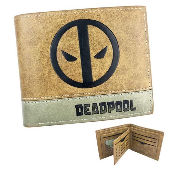 Peněženka - Deadpool 3