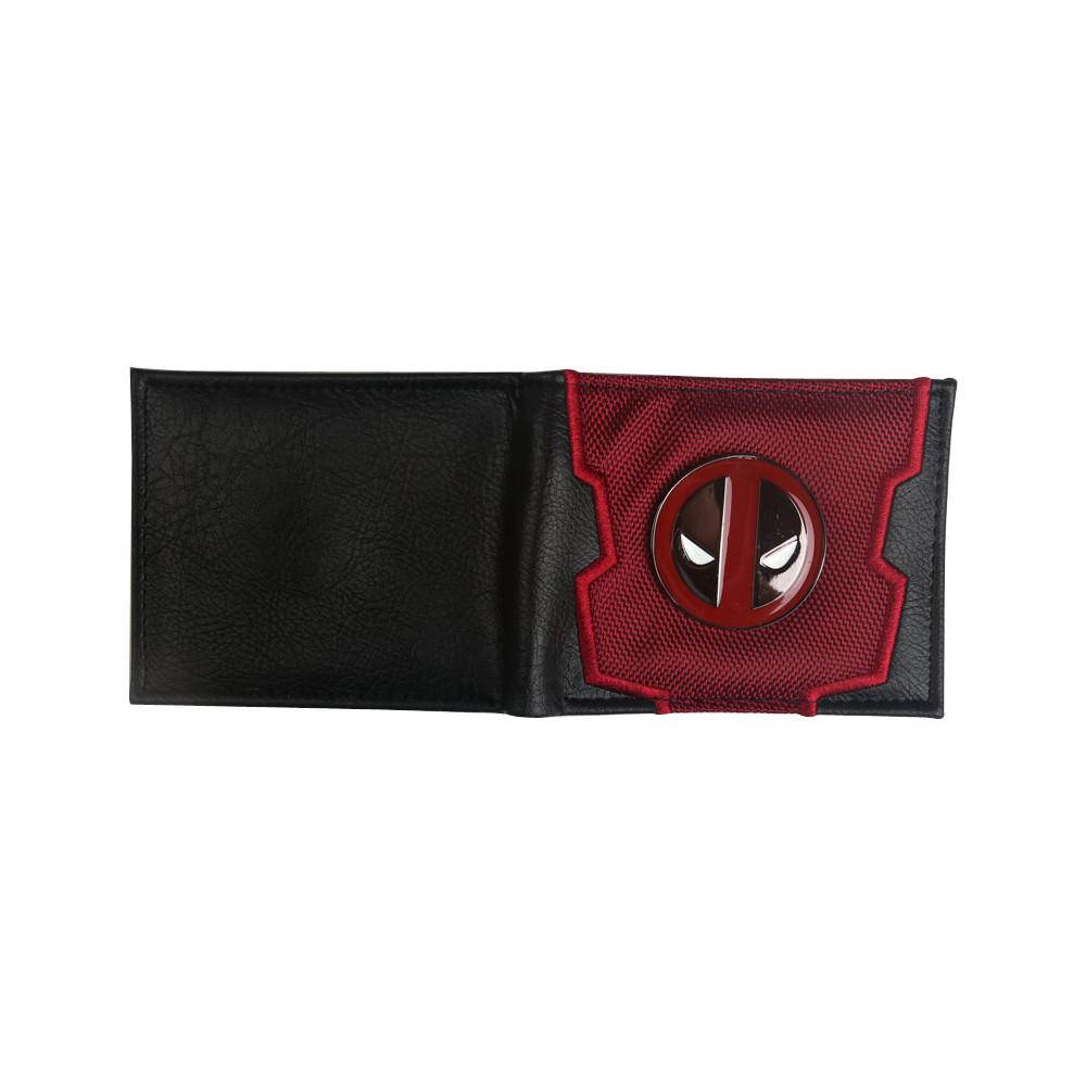 Peněženka Deadpool 4