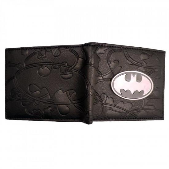 Peněženka Batman 2