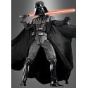 Peněženka Star Wars - Darth Vader