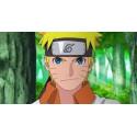 Peněženka - Naruto