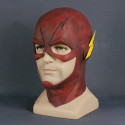 Maska - Flash