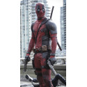 Maska - Deadpool