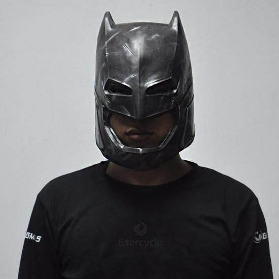 Maska - Batman vs. Superman