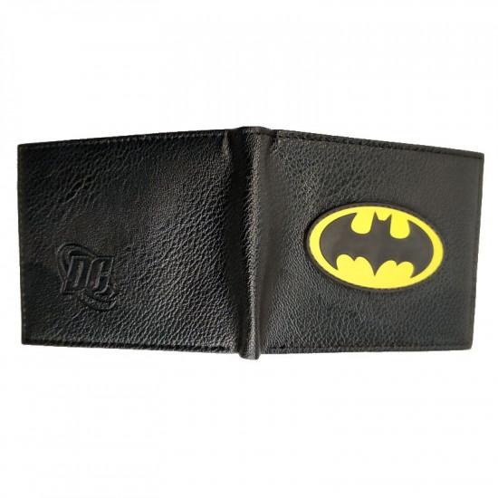 Peněženka Batman 3