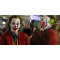 Maska - Joker