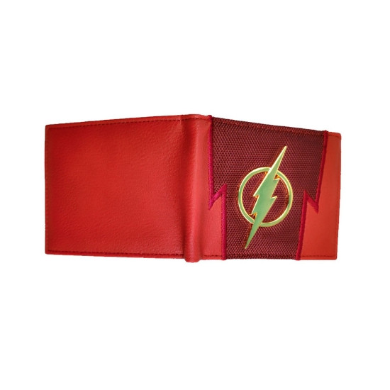 Peněženka - Flash