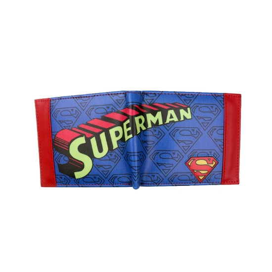 Peněženka - Superman