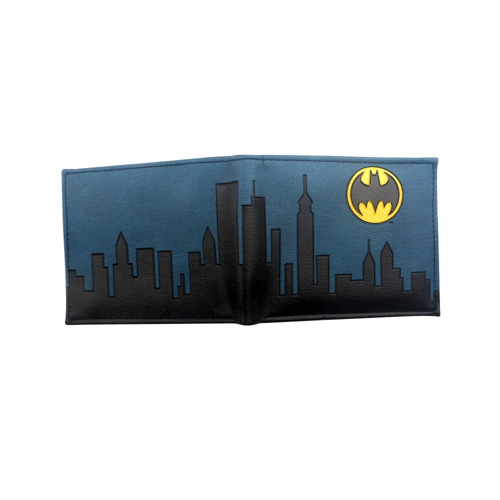 Peněženka - Batman