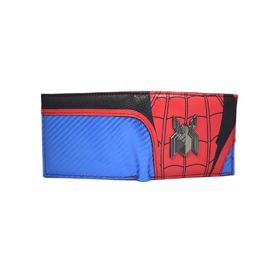Peněženka - Spiderman
