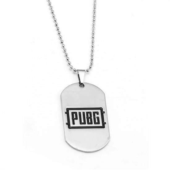 Řetízek PUBG