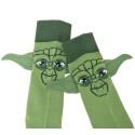 Ponožky Star Wars - Yoda