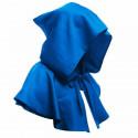 Assasins Creed - plášť (více barev)