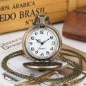 Kapesní hodinky - Jurský park