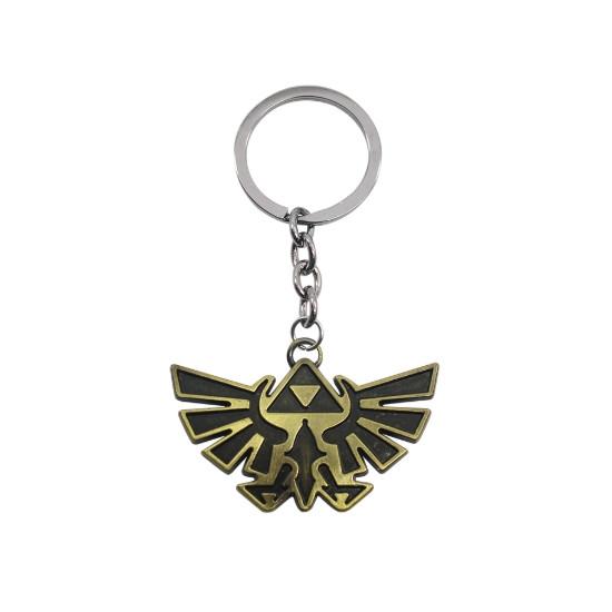 Klíčenka - Legend of Zelda