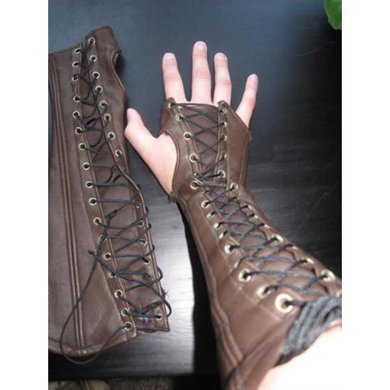 Assassin's creed rukavice (2 barvy)