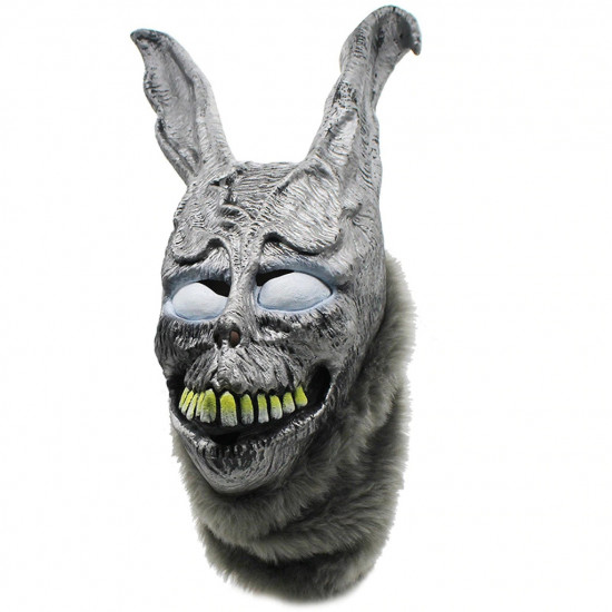 Maska Donnie Darko