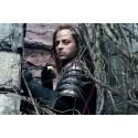 Mince Game of Thrones (Hra o trůny) - Muž bez tváře