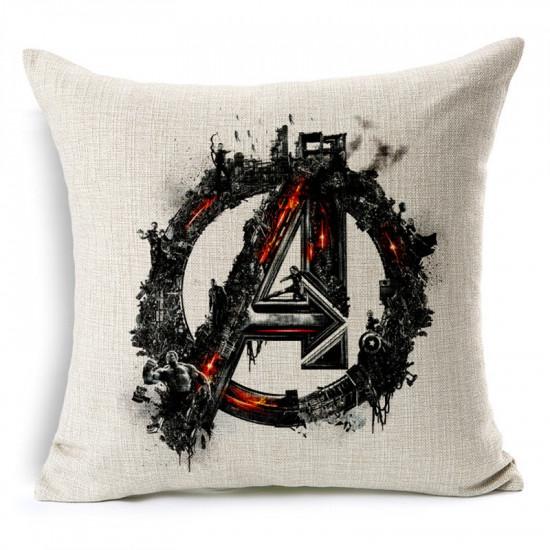 Polštář Avengers A