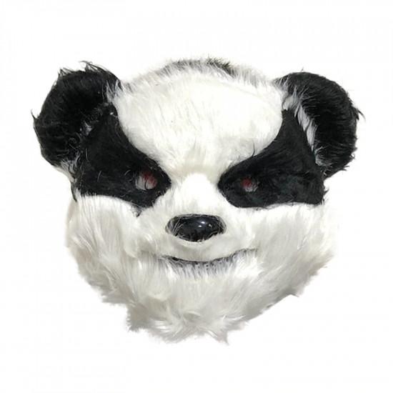 Maska - Panda