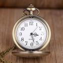 Kapesní hodinky Fallout