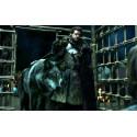 Brož Game of Thrones (Hra o trůny) - Stark