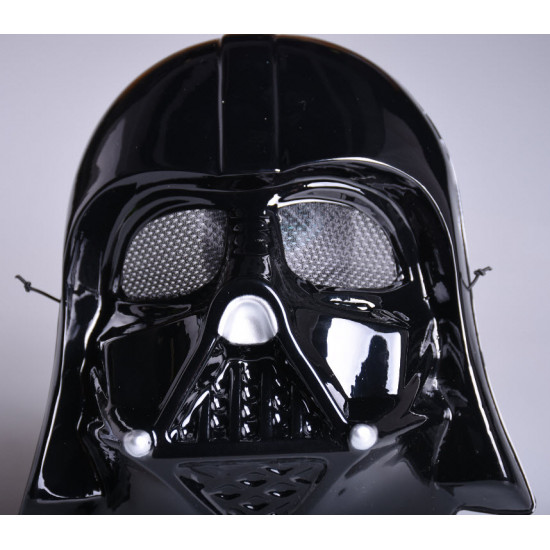Maska Star Wars - Darth Vader