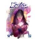 Desková hra Lotos