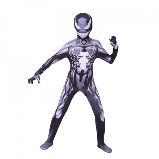 Kostým Venom